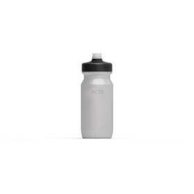Cube ACID Grip Bidon 500ml, transparent
